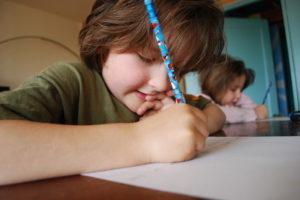 برنامههای آموزشی مدارس انتاریو