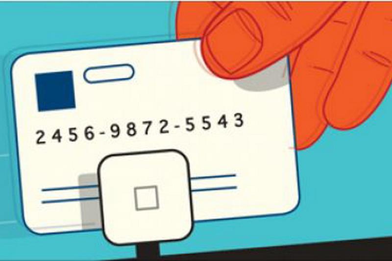 بهترین کارتهای اعتباری