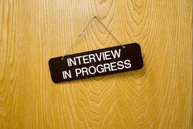 پرسشهای متداول مصاحبههای شغلی