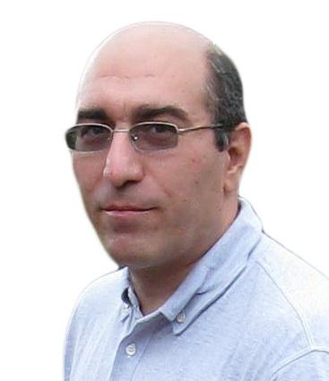 Majid Bastami