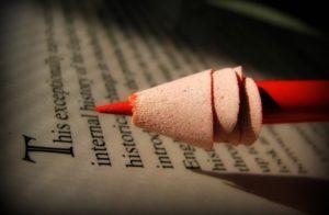نوشتن رزومه