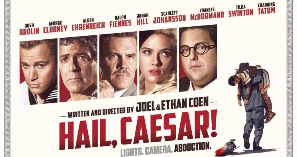 درود بر سزار