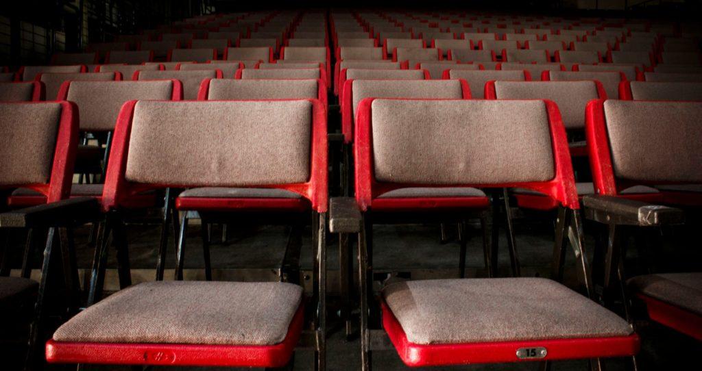 سینمای عامهپسند